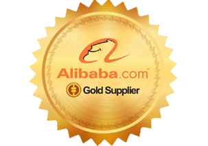 healermed%20instruments%20gold%20supplier%20on%20alibaba-303x214.png